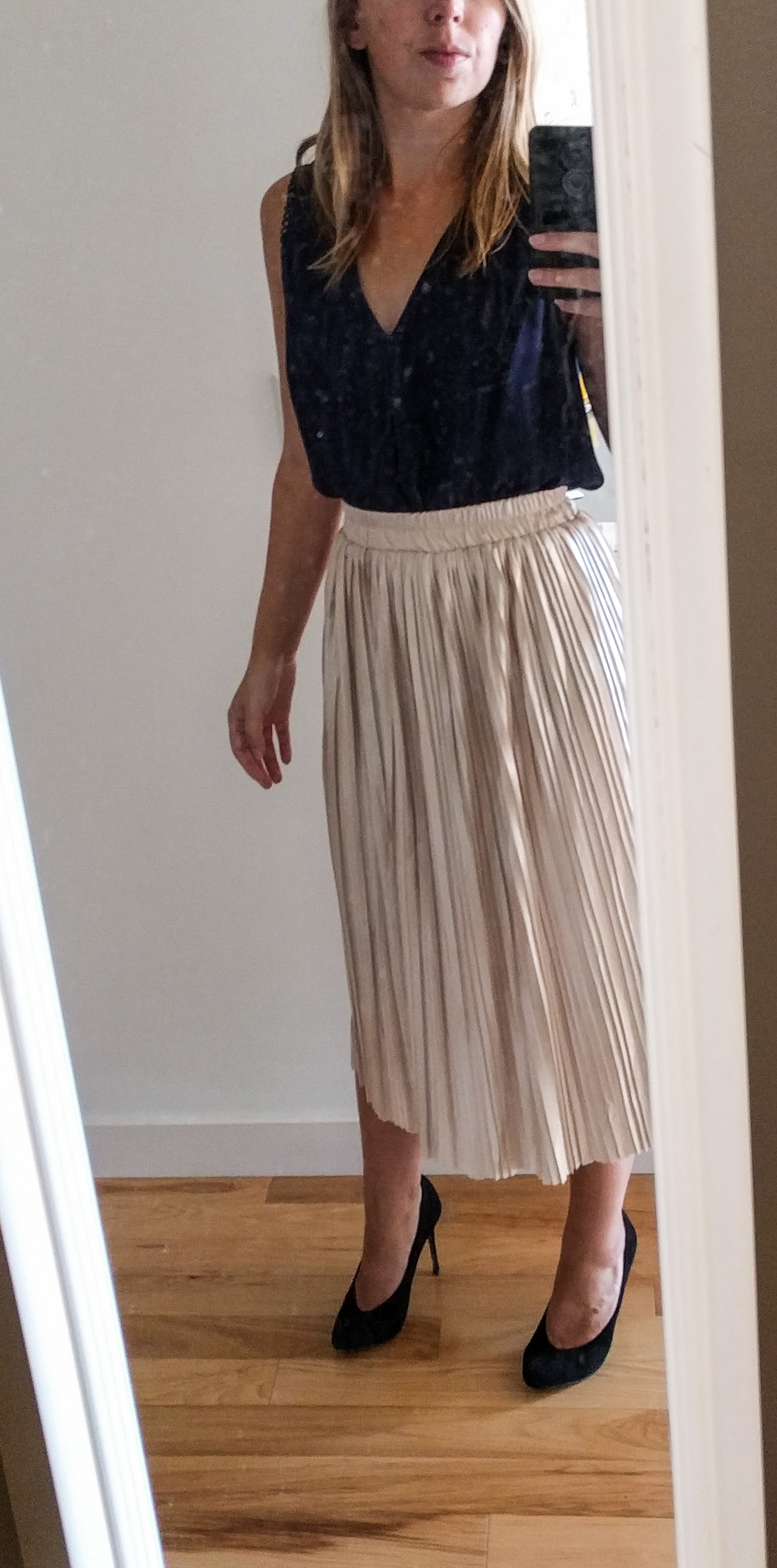 What should I wear to my friend's wedding? – good clothes ...